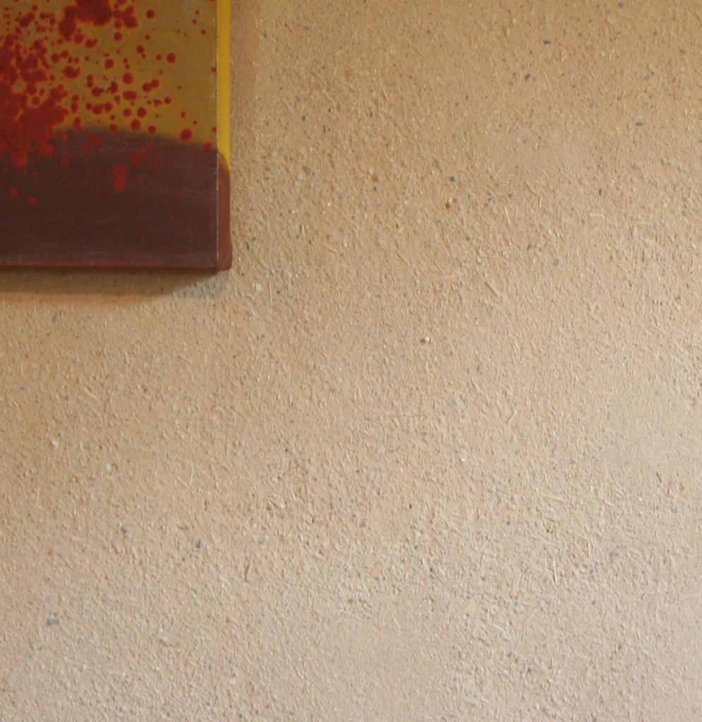 enduit_terre_interieur_renovation_pieds_nus_habitat_aveyron_segala_naucelle