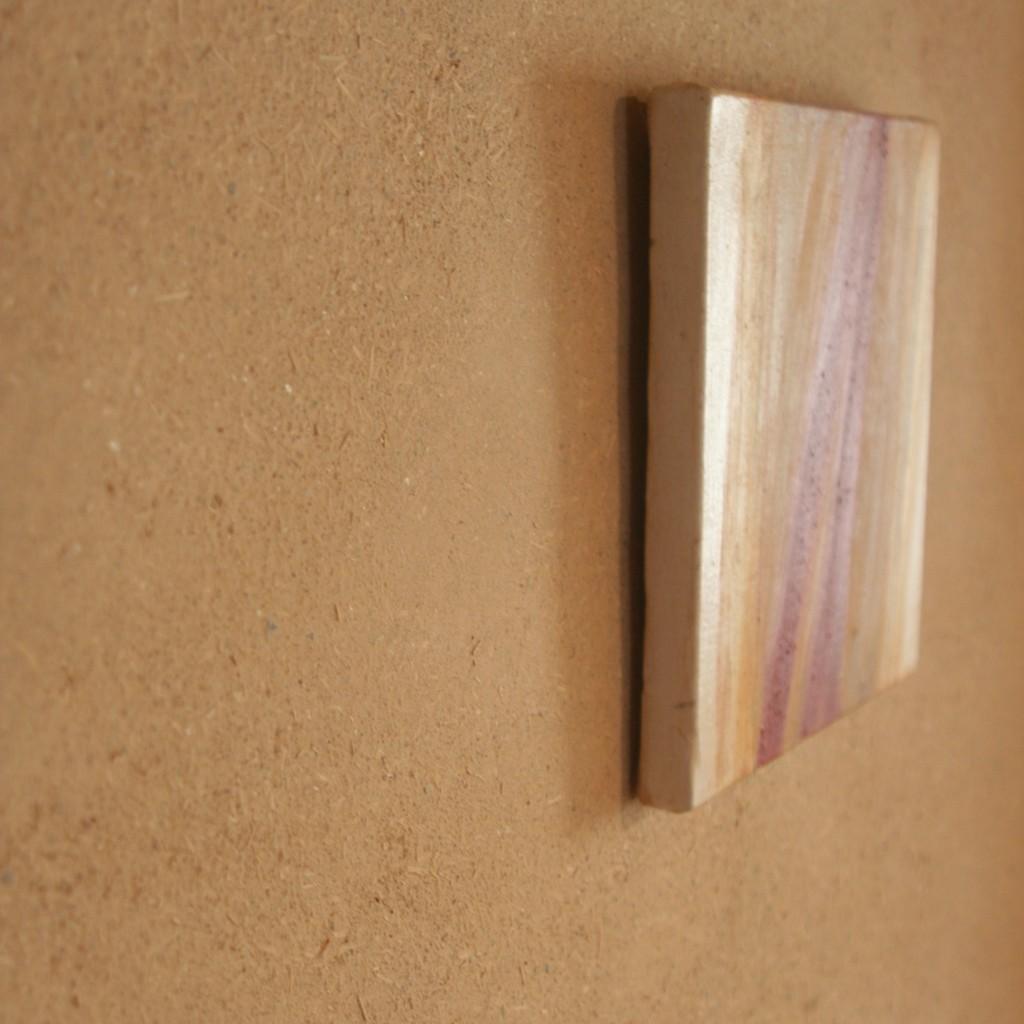 enduit_terre_paille_interieur_decoratif_renovation_vieille_grange_aveyron