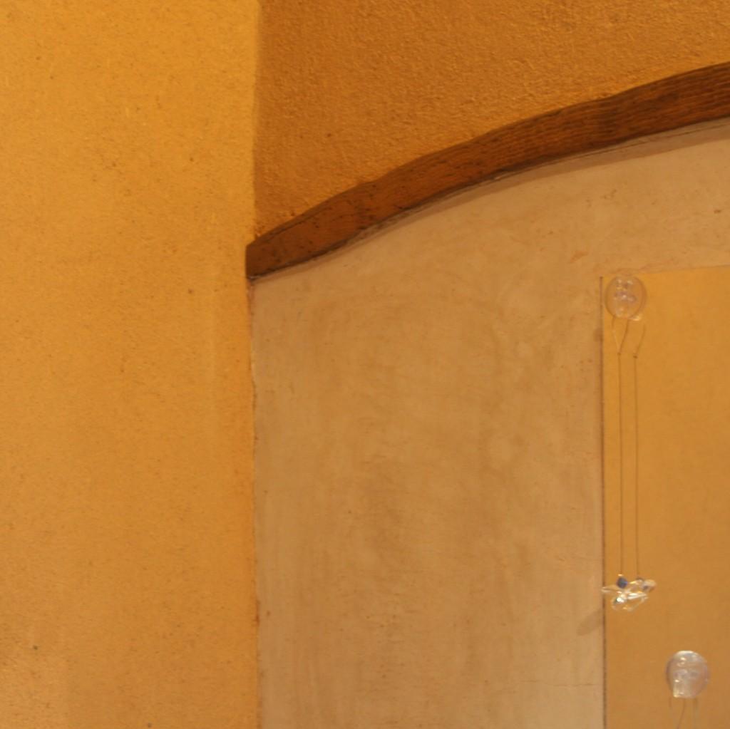 enduit_terre_tadelakt_miroir_salle_de_bains_renovation_aveyron