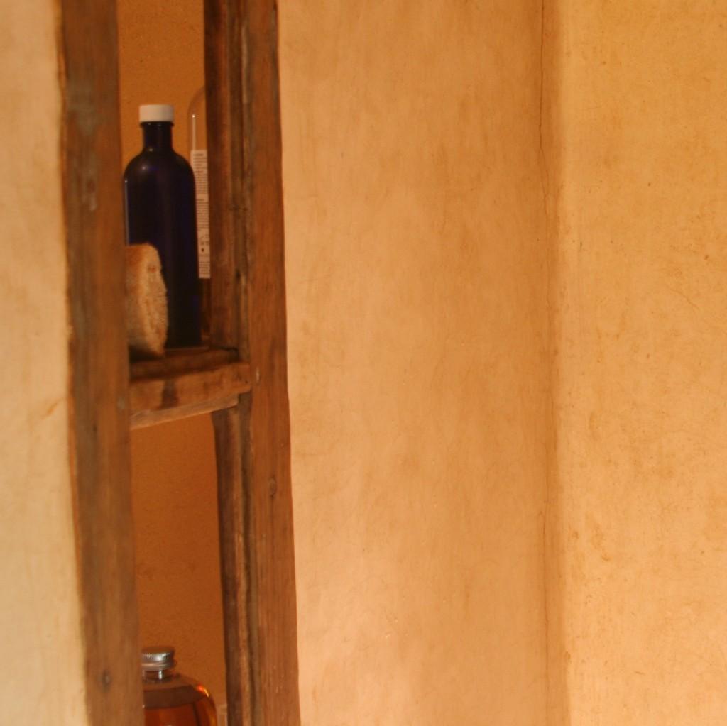 tadelakt_douche_salle_de_bains_renovation_aveyron_naucelle